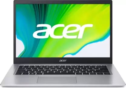Acer Aspire 5 A514-54 NX.A23SI.00H Laptop (11th Gen Core i5/ 8GB/ 1TB HDD/ Win10 Home)