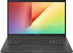 Asus VivoBook Ultra K513EA-EJ502TS Laptop (11th Gen Core i5/ 8GB/ 512GB SSD/ Win10)