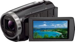 Sony HDR-CX675 HD Camcorder