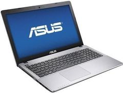 Asus X550CA-XO096H X Laptop(Intel Core i3/4GB/ 500 GB/Intel GMA HD/ Windows 8 )
