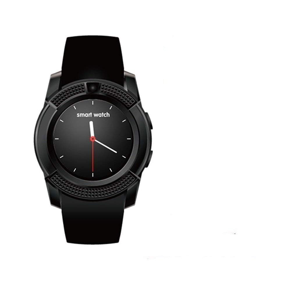 Konarrk V8 Smartwatch