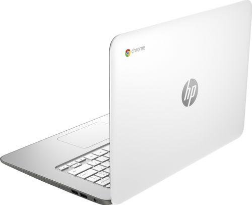 HP 14-x006TU (K5B40PA) Chromebook (Tegra K1/ 4GB/ 16GB SSD/ Chrome OS)