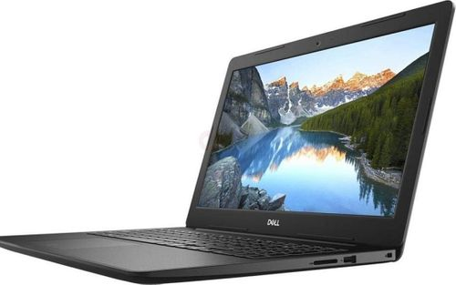 Dell Inspiron 3593 Laptop (10th Gen Core i5/ 8GB/ 1TB 256GB SSD/ Windows 10)