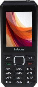 InFocus F210