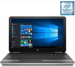 HP Pavilion 15-AU111TX (7th Gen Ci5/ 8GB/ 1TB/ Win10/ 2GB Graph)
