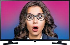 Samsung UA32T4050ARXXL 32-inch HD Ready LED TV