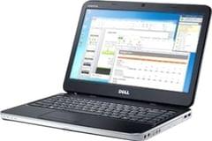 Dell Vostro 2420 Laptop (3rd Gen Intel Core i3/ 2GB/500GB /Intel HD Graph4000/ Ubuntu)