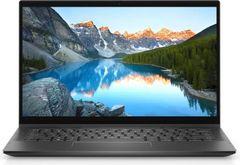 Dell Inspiron 7300 Laptop (11th Gen Core i5/ 8GB/ 512 GB SSD/ Win10 Home)
