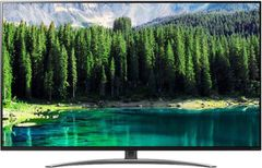 LG 55SM8600PTA 55-inch Ultra HD 4K Smart LED TV