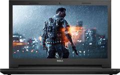 Dell Vostro 15 3546 Laptop (4th Gen Intel Core i5/8GB/1TB /2GB Graph/Ubuntu)