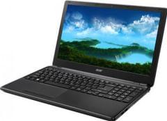 Acer Aspire E1-522 Laptop (AMD Quad Core A6/ 4GB/ 500GB/ Win8/ 2GB Graph)(NX.M81SI.002)