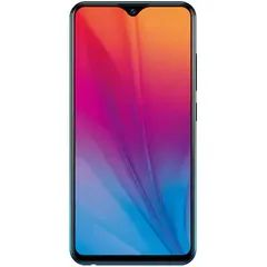 Vivo U1 vs Vivo Y91i (2GB RAM +32GB)