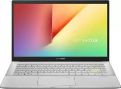 Asus M433IA-EB592TS Laptop (Ryzen 5/ 8GB/ 512GB SSD/ Win10 Home)