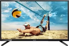 Sanyo XT-32S7200F (32-inch) Full HD LED TV