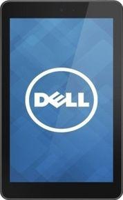 Dell Venue 7 3000 Series Tablet (8GB+WiFi+3G)