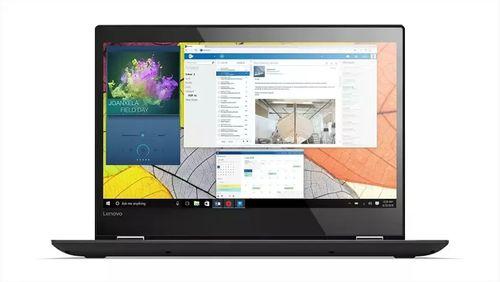 Lenovo Yoga 520 (80C800LVIN) Laptop (8th Gen Ci3/ 4GB/ 1TB/ Win10/ 512MB Graph)