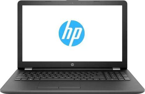 HP 15q-ds0018TU (4ZD79PA) Laptop (7th Gen Ci3/ 4GB/ 1TB/ FreeDOS)