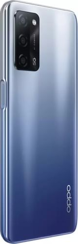 OPPO A53s 5G (8GB RAM + 128GB)
