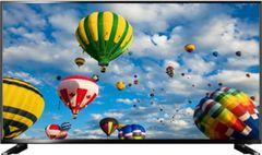 Intex LED-320 (32-inch) HD Ready Smart LED TV