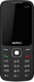 Intex Ultra 4000