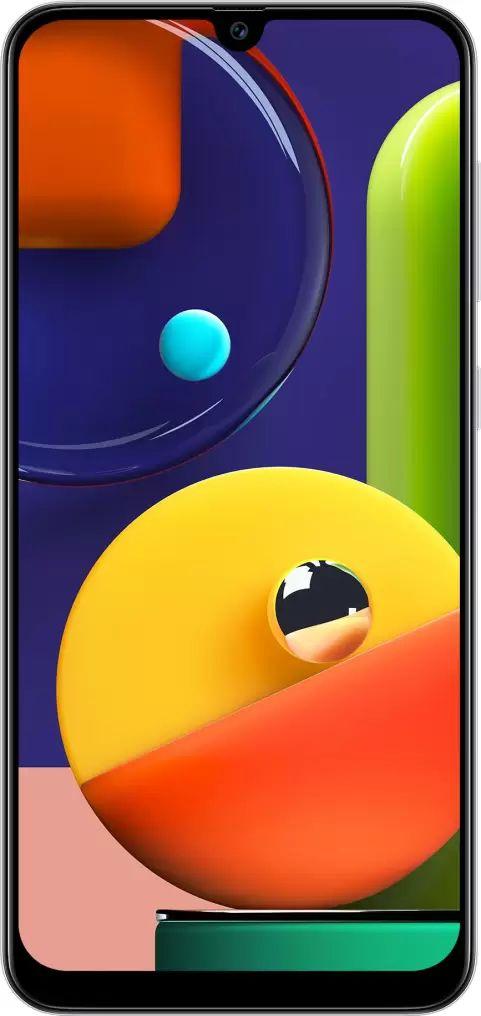 Samsung Galaxy A70s Gizinfo