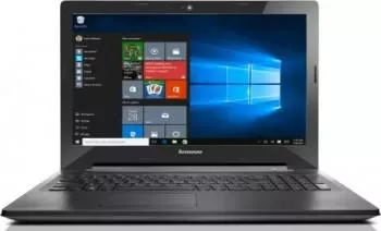 Lenovo G50-45 (80E301YTIH) Notebook (AMD APU E1/ 4GB/ 500GB/ Win10)