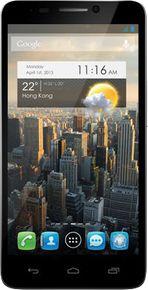 Alcatel One Touch Idol OT-6030A
