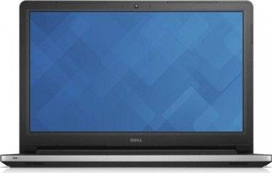 Dell Inspiron 5558 Notebook (5th Gen Ci3/ 4GB/ 1TB/ Win10)