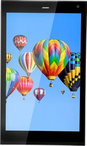 Digiflip Pro XT811 Tablet (WiFi+2G+3G+16GB)