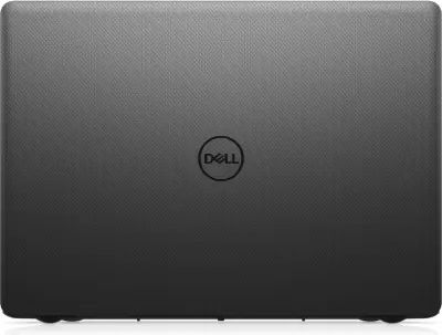 Dell Vostro 3491 Laptop (10th Gen Core i3/ 4GB/ 1TB 256GB SSD/ Win10 Home)
