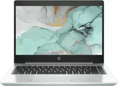 HP 440 G7 9KW89PA Laptop (10th Gen Core i7/ 8GB/ 1TB/ Win10 Pro)