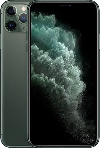 Apple iPhone 11 Pro (256GB)