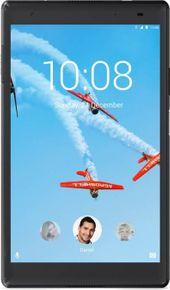 Lenovo Tab 4 8 Plus Tablet (WiFi+4G+16GB)
