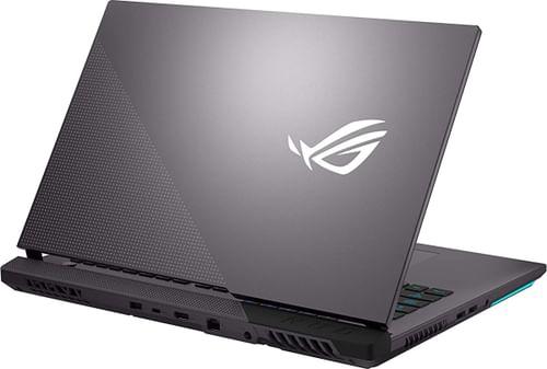 Asus ROG Strix G17 G713QE-HX080T Gaming Laptop (Ryzen 9 5900HX/ 16GB/ 1TB SSD/ Win10/ 4GB Graph)