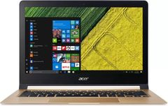 Acer Swift 7 SF713-51 (NX.GN2SI.007) Laptop (7th Gen Ci5/ 8GB/ 256GB SSD/ Win10)