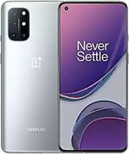 OnePlus 10 5G