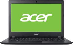 Acer Aspire A315-21 (UN.GNVSI.013) Laptop (AMD Dual Core A4/ 4GB/ 1TB/ Win10)