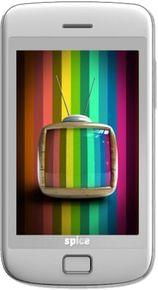 Spice M-5910 Flo TV Pro