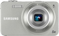 Samsung ST90 Point & Shoot