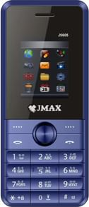 Jmax J5605