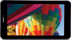 iBall 3G 7271 HD70 (WiFi+3G+4GB)