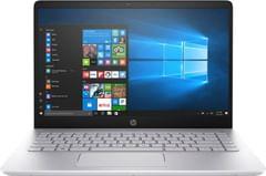 HP Pavilion 15-bf148TX Laptop (8th Gen Ci7/ 8GB/ 1TB/ Win10/ 4GB Graph)