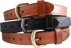 Leather Belts Sale: Upto 70% OFF