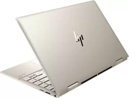 HP Envy 13 x360 13-bd0521TU Laptop (11th Gen Core i7/ 16GB/ 512GB SSD/ Win11 Home)