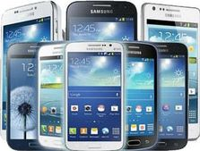 Upto Rs. 6000 OFF on Mobile Phones at Samsung Store at Special Discount Offer