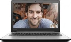 Lenovo Ideapad 310 (80SM01J7IH) Laptop (6th Gen Ci3/ 4GB/ 1TB/ Win10)