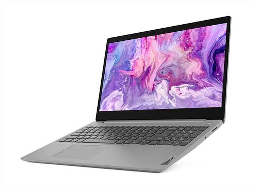 Lenovo Ideapad Slim 3 15IML05 81WB0158IN Laptop (10th Gen Core i3/ 4GB/ 256GB SSD/ Win10)