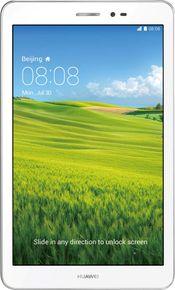 Huawei Honor T1 (3G+8GB)