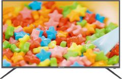 Micromax 43A2000FHD 43-inch Full HD LED TV