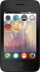 Alcatel One Touch FireC 4020D